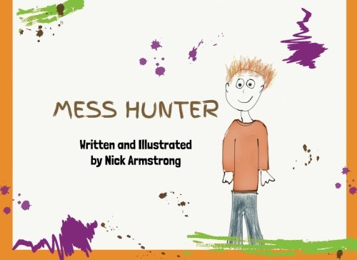 Mess Hunter