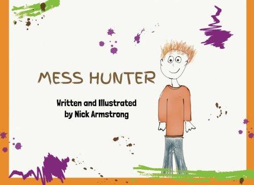 Mess Hunter